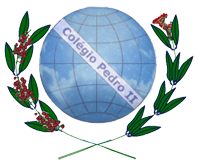 logo_cpii_200x160_01.png