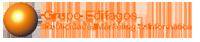 logo_editagos_200x42_03.png
