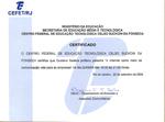 palestra-001_22-09-2004_150x111_01.jpg