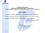 palestra-002_22-09-2004_150x111_01.jpg