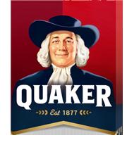 quaker_logo_180x206_01.png
