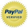 verification_seal_01.png